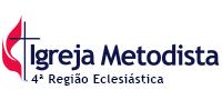 Metodista | 4ª Região Eclesiástica